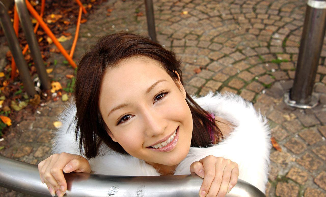 神咲アンナ 画像 6