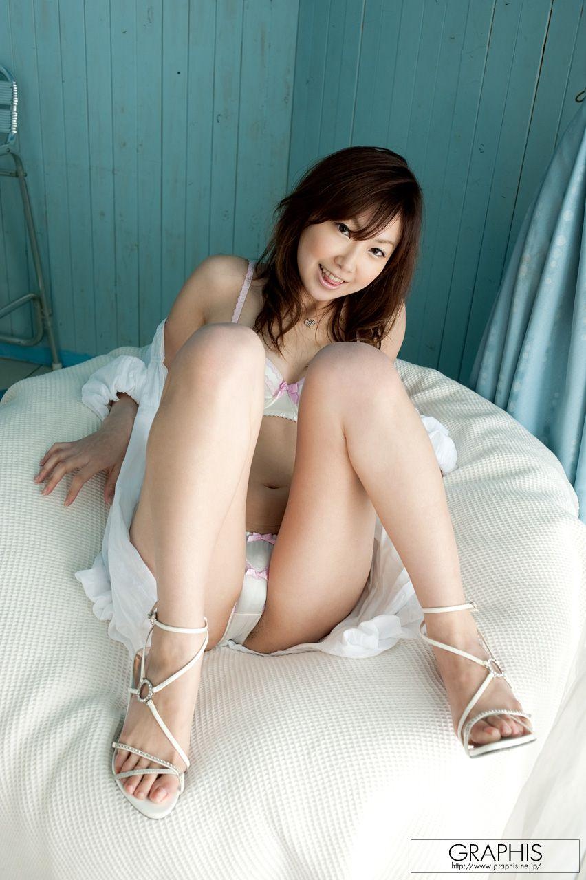 鈴木ミント 画像 7
