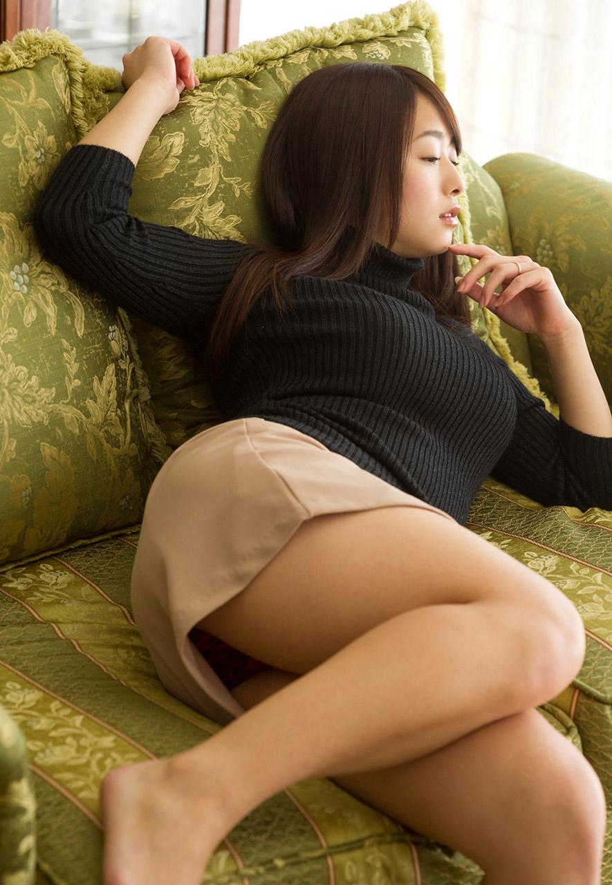 白石茉莉奈 画像 7