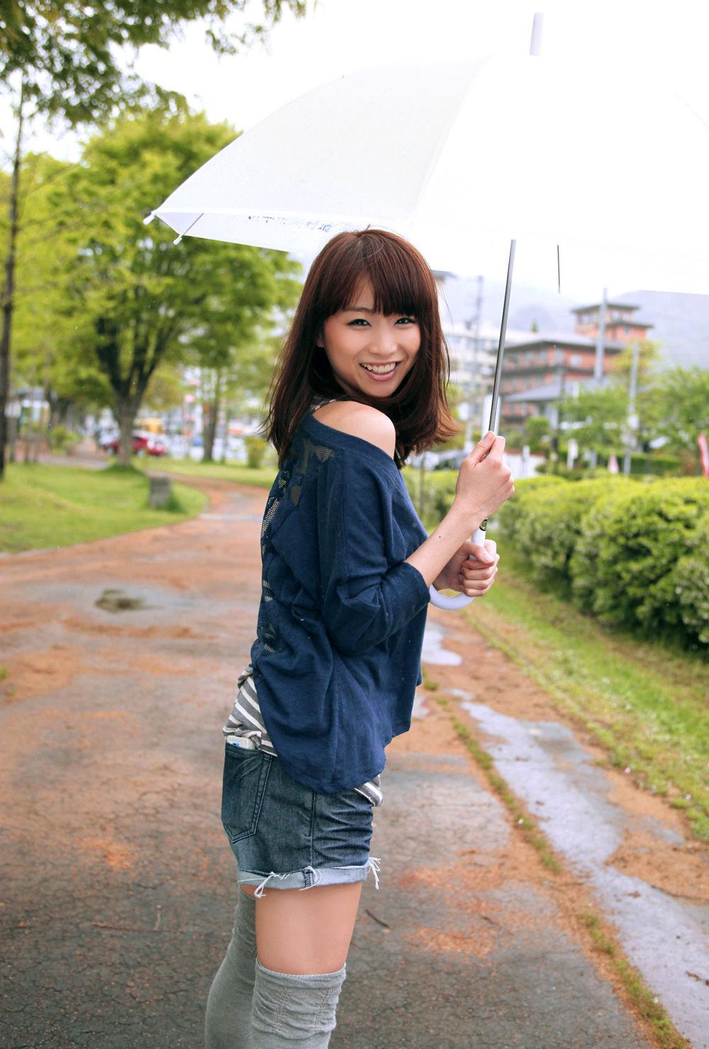 青島あきな 画像 7
