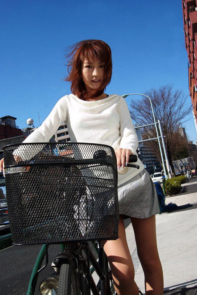 松島かえで 画像 7