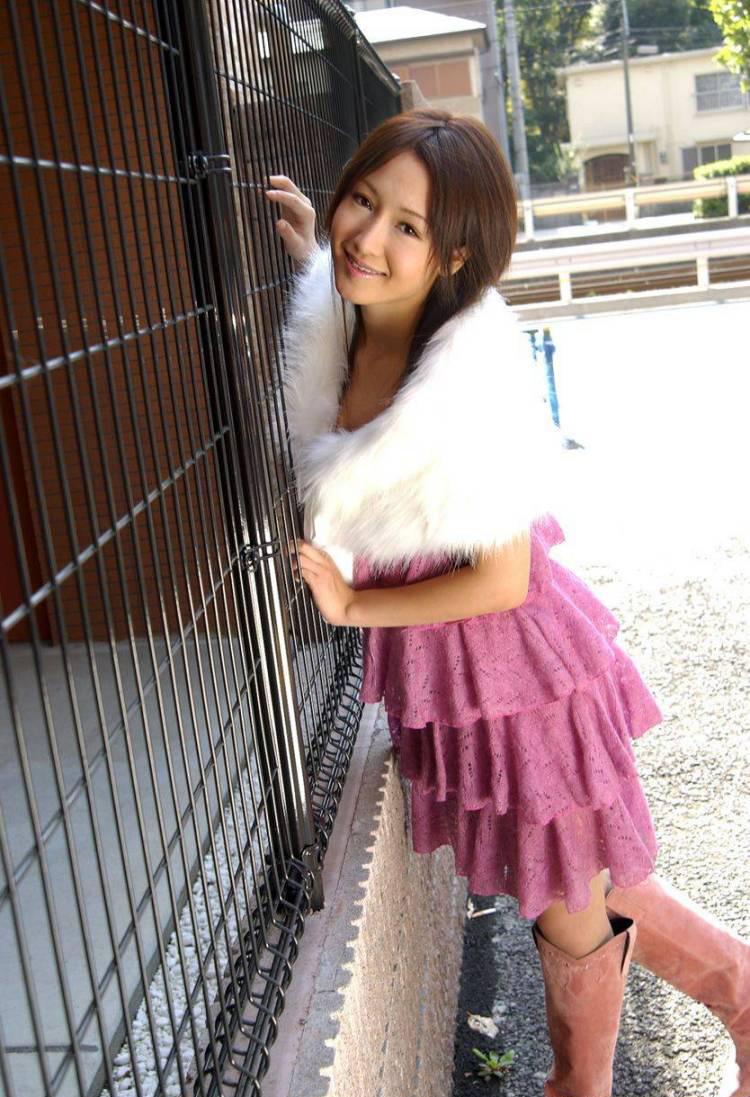 神咲アンナ 画像 7