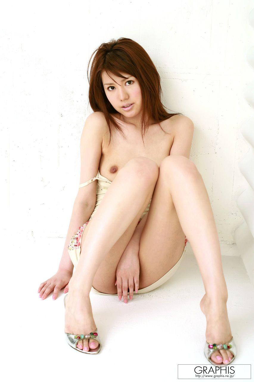 若瀬七海 画像 8