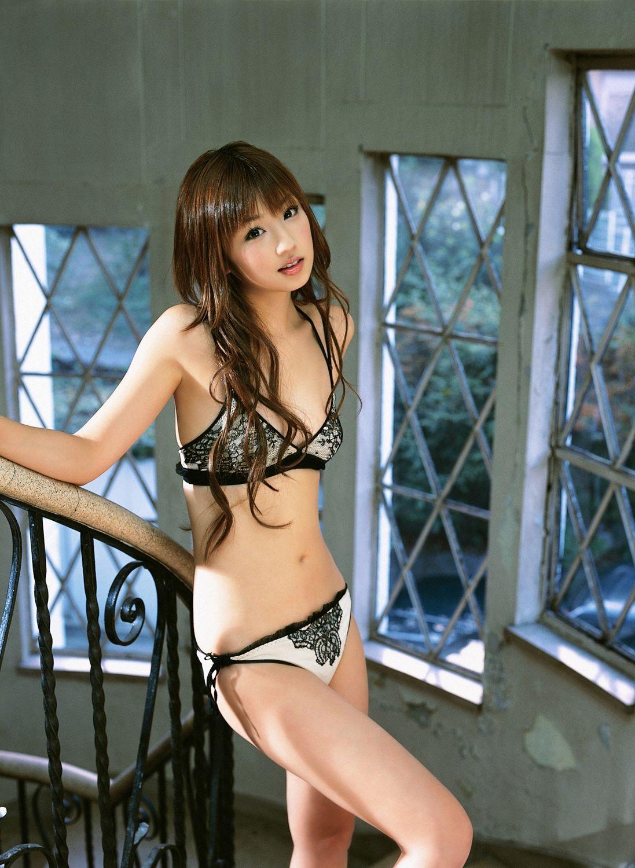 小倉優子 画像 8