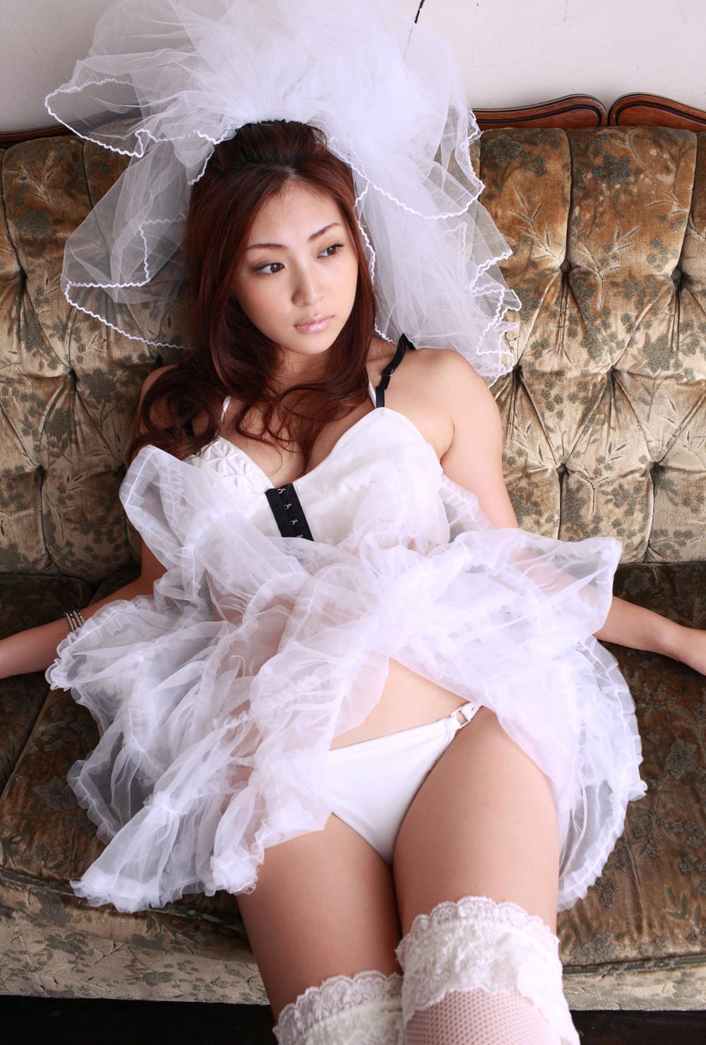 辰巳奈都子 画像 8