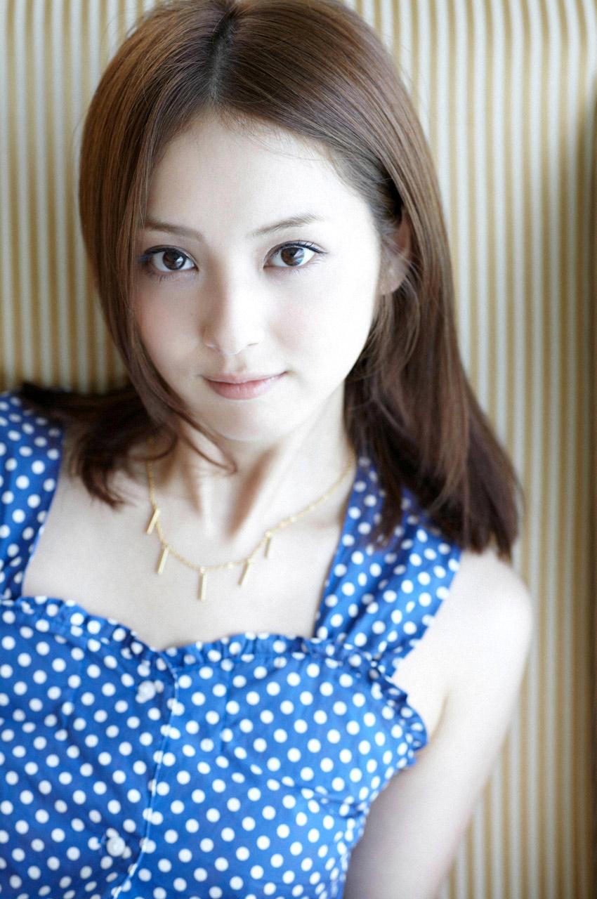佐々木希 画像 8