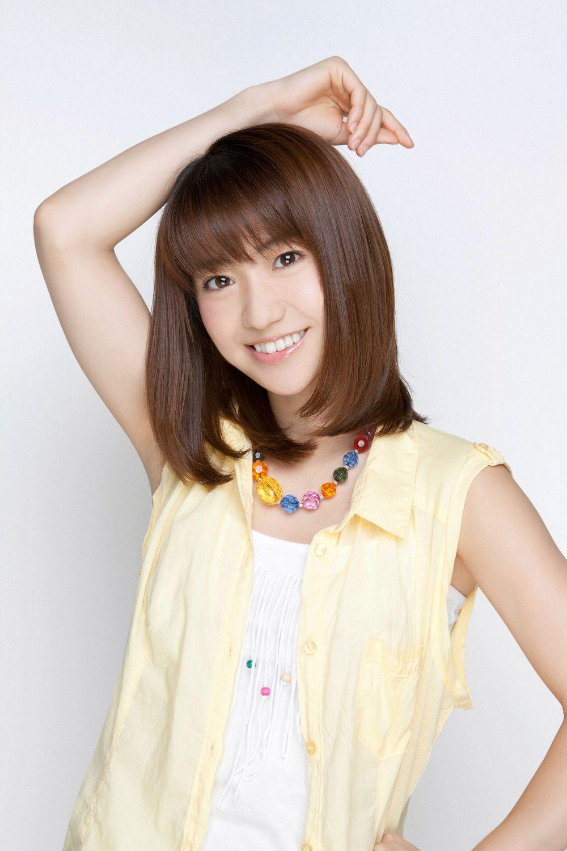 大島優子 渡辺麻友 画像 8