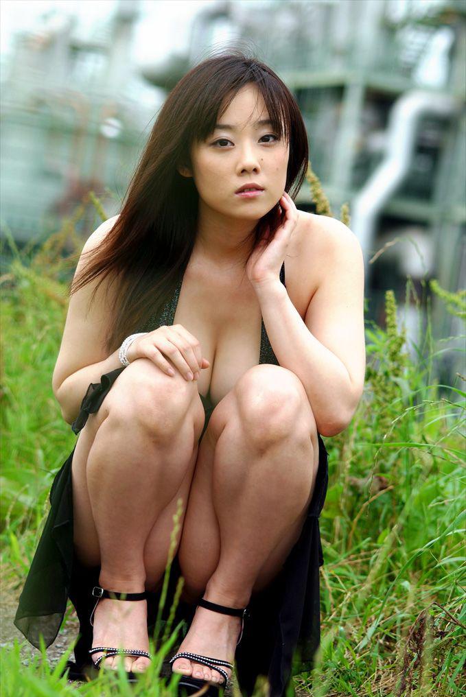 薫桜子(愛奏) 画像 8