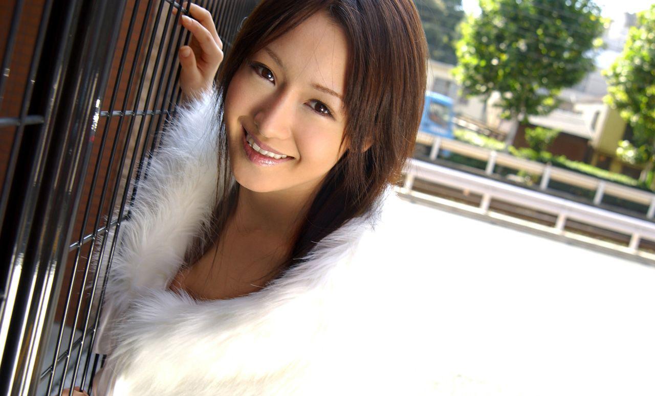 神咲アンナ 画像 8