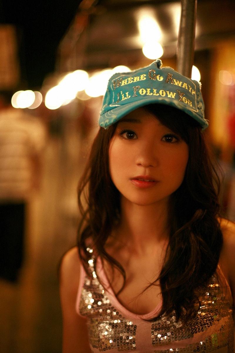 大島優子 画像 9