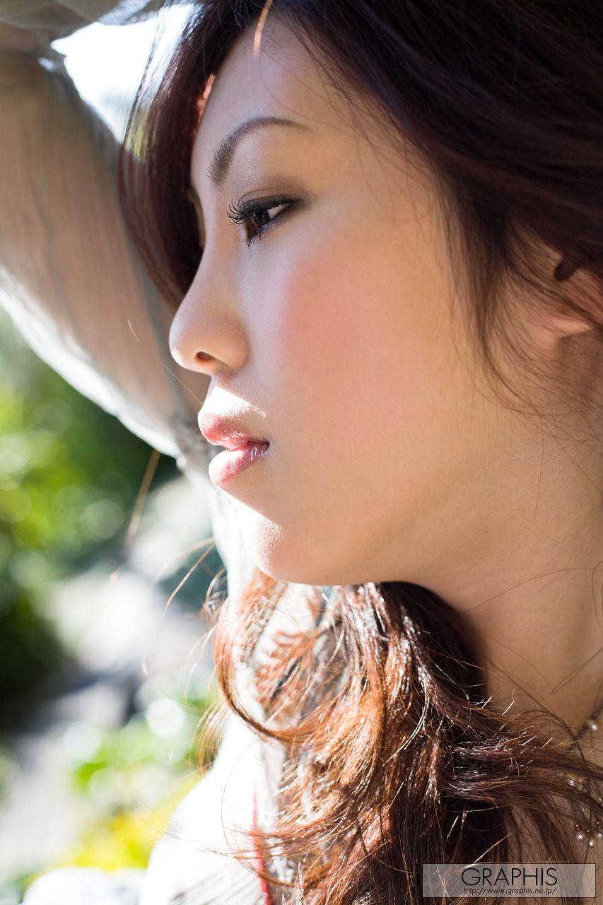 篠原リョウ 画像 9