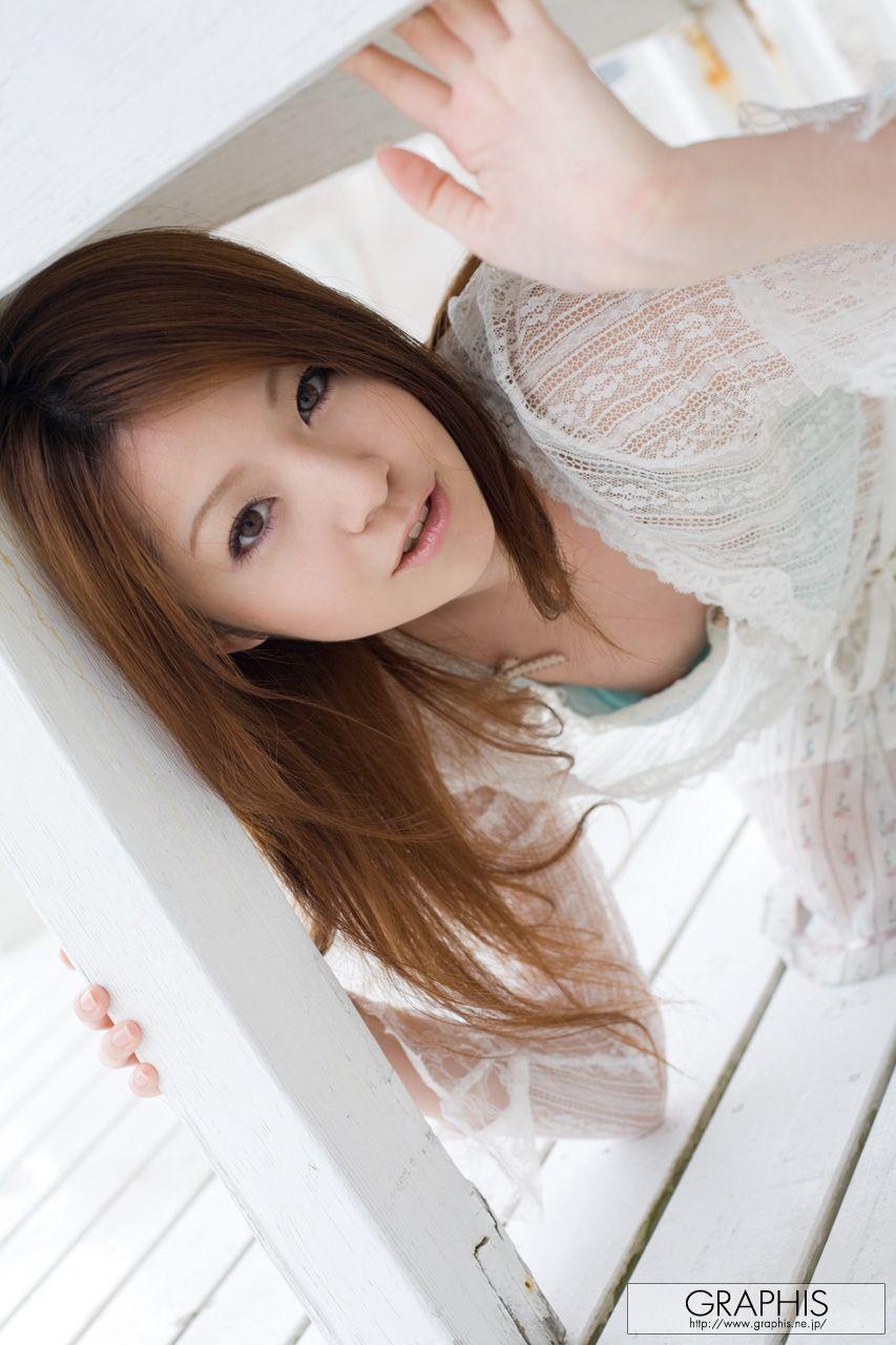 小泉梨菜 画像 9