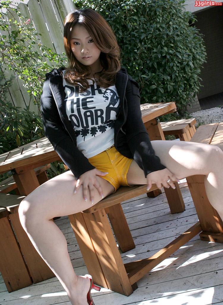 相内リカ 画像 9