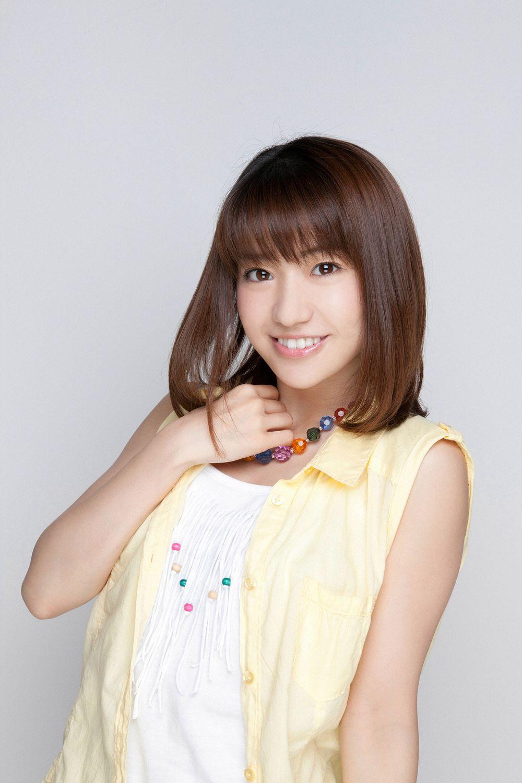 大島優子 渡辺麻友 画像 9