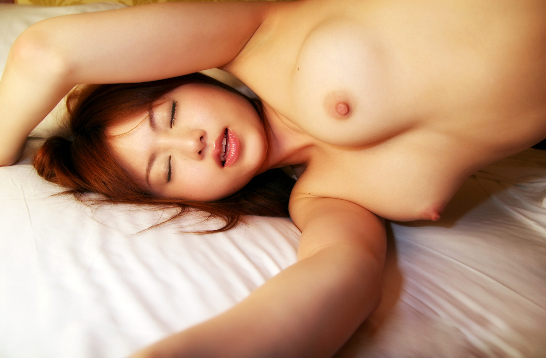 吉沢明歩 SEX 画像 9