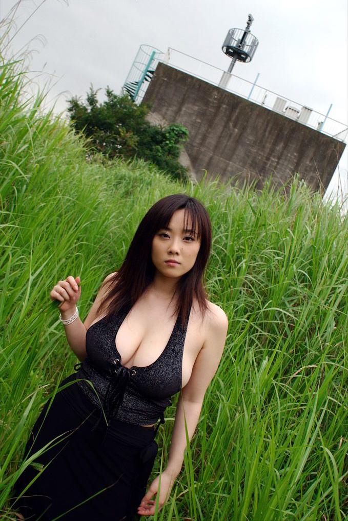 薫桜子(愛奏) 画像 9