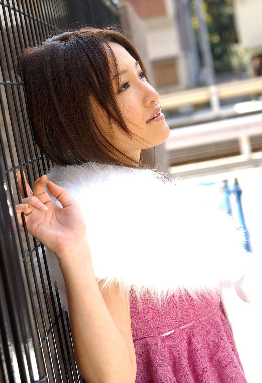 神咲アンナ 画像 9