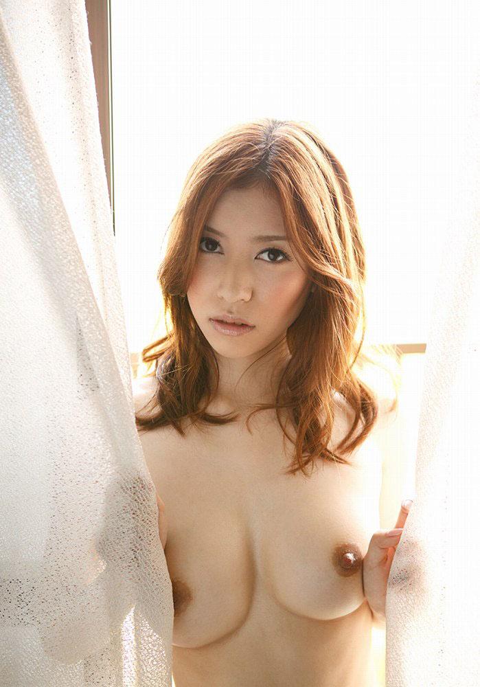 芦名ユリア 画像 10