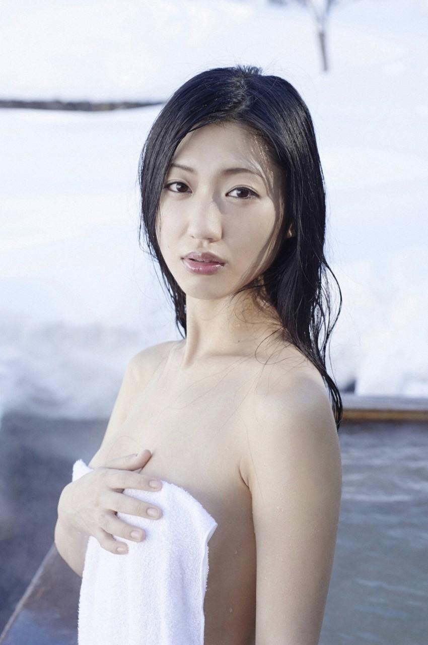 壇蜜 画像 まんこ 10