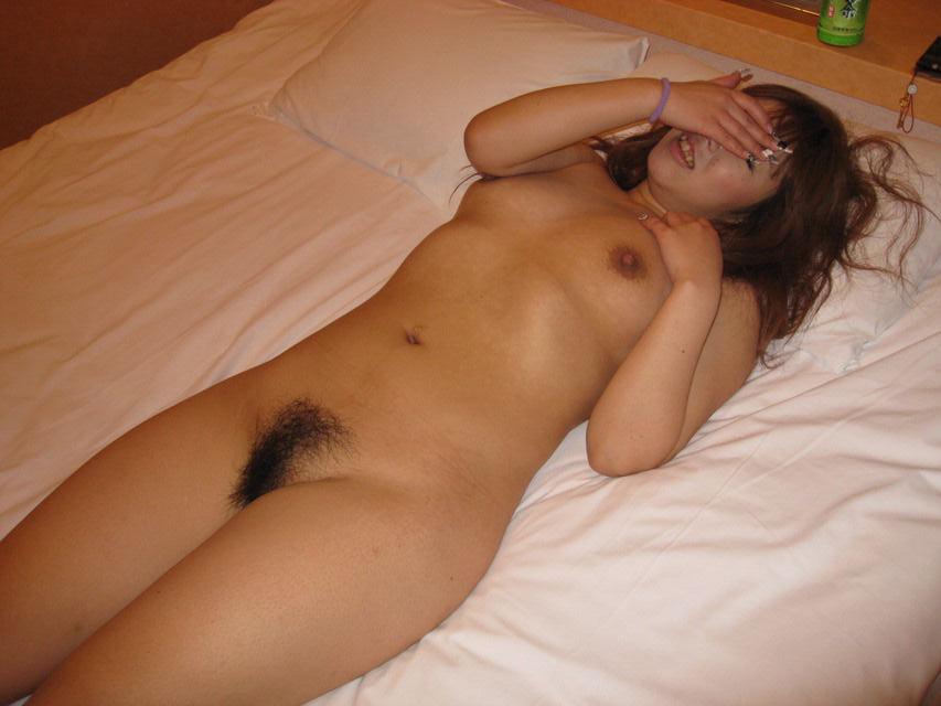 セックス前に撮影した素人エロ画像 10
