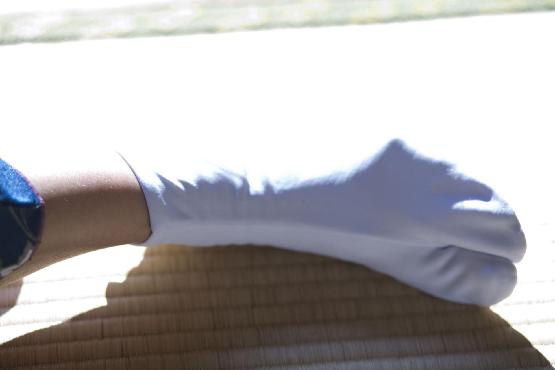 和風美人 白木優子 画像 10