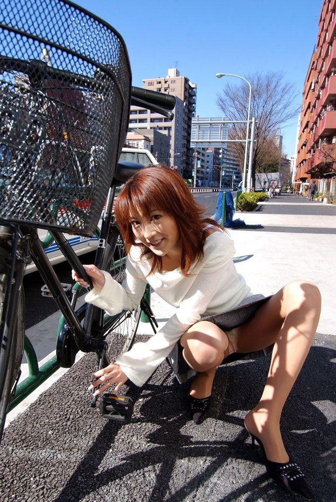 松島かえで 画像 10