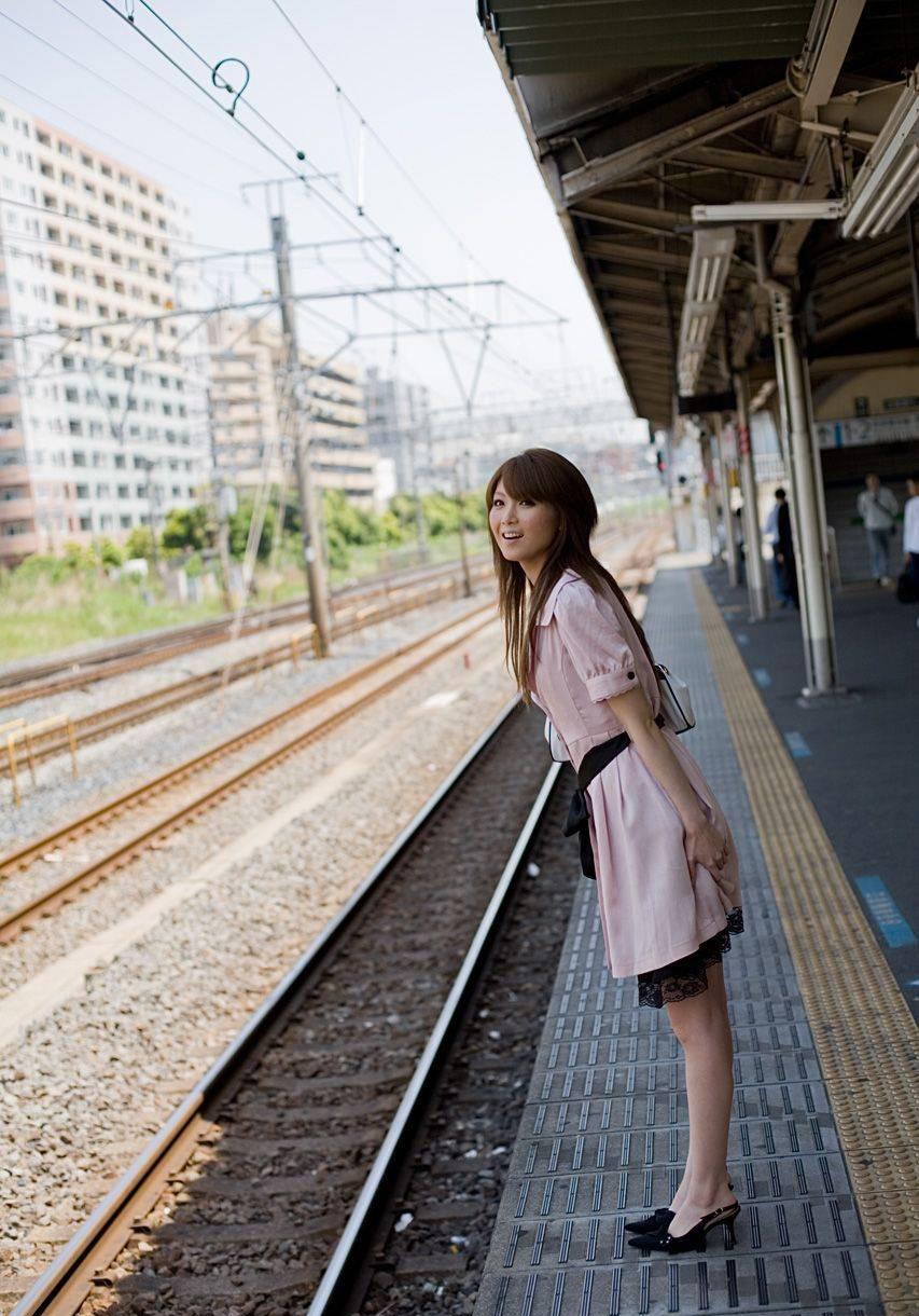 桜井梨花 画像 10