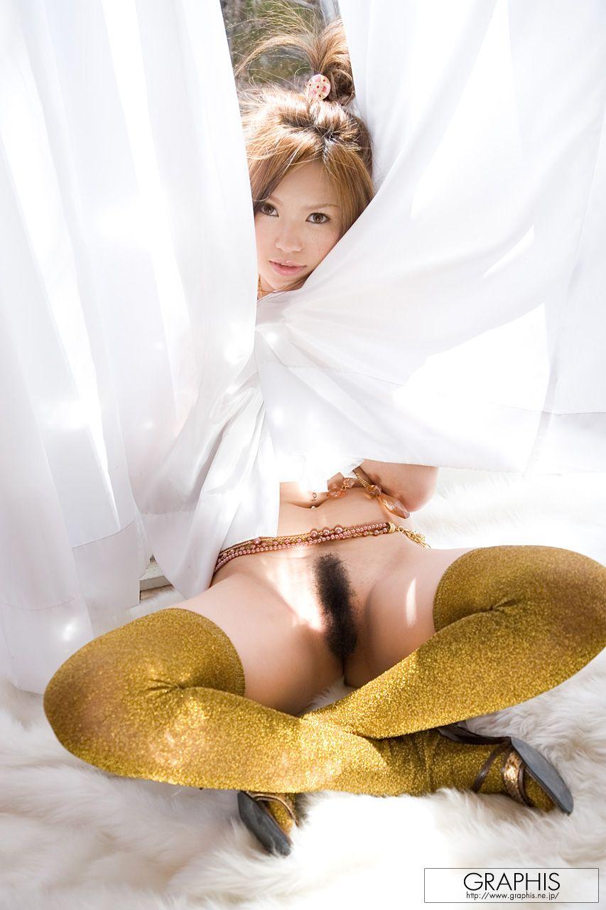 櫻井美優 画像 11