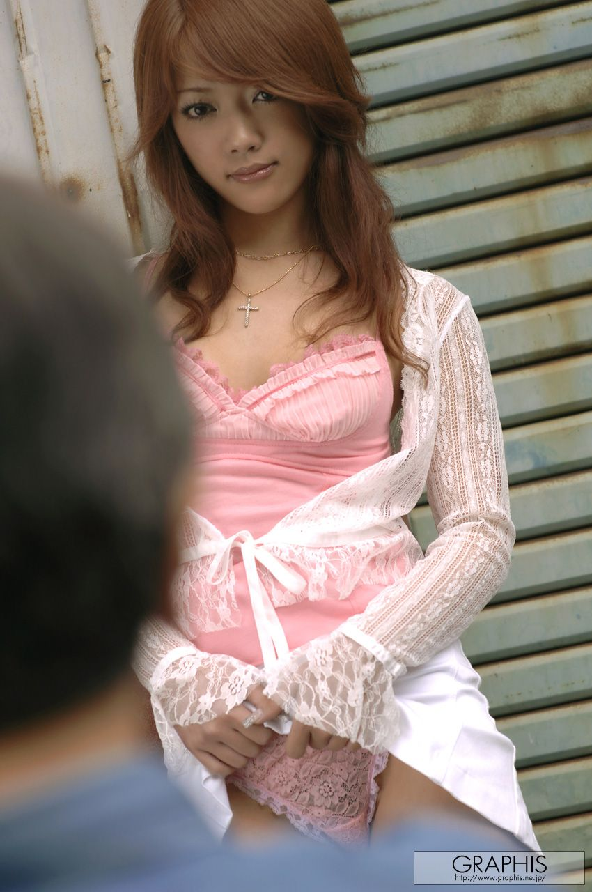 喜多村麻衣 画像 11