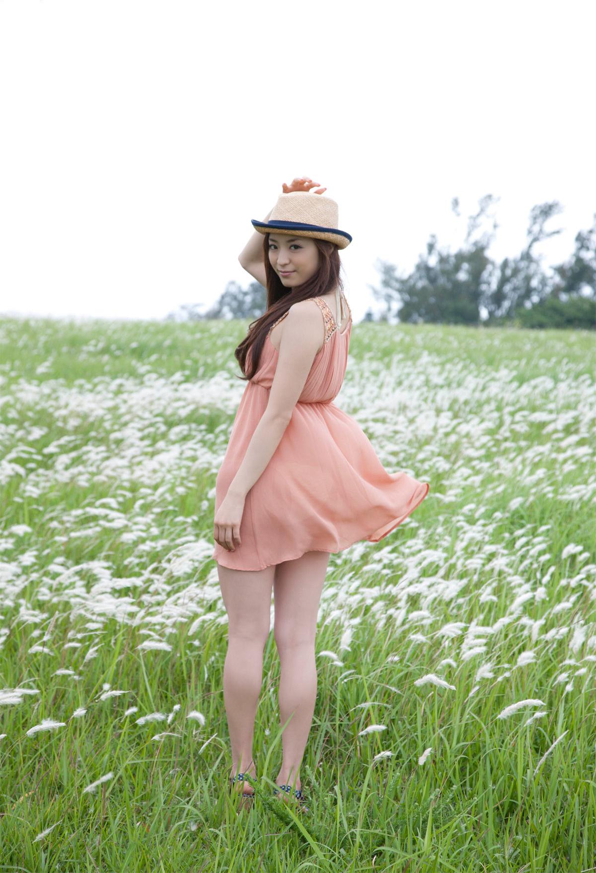 和田絵莉 画像 11