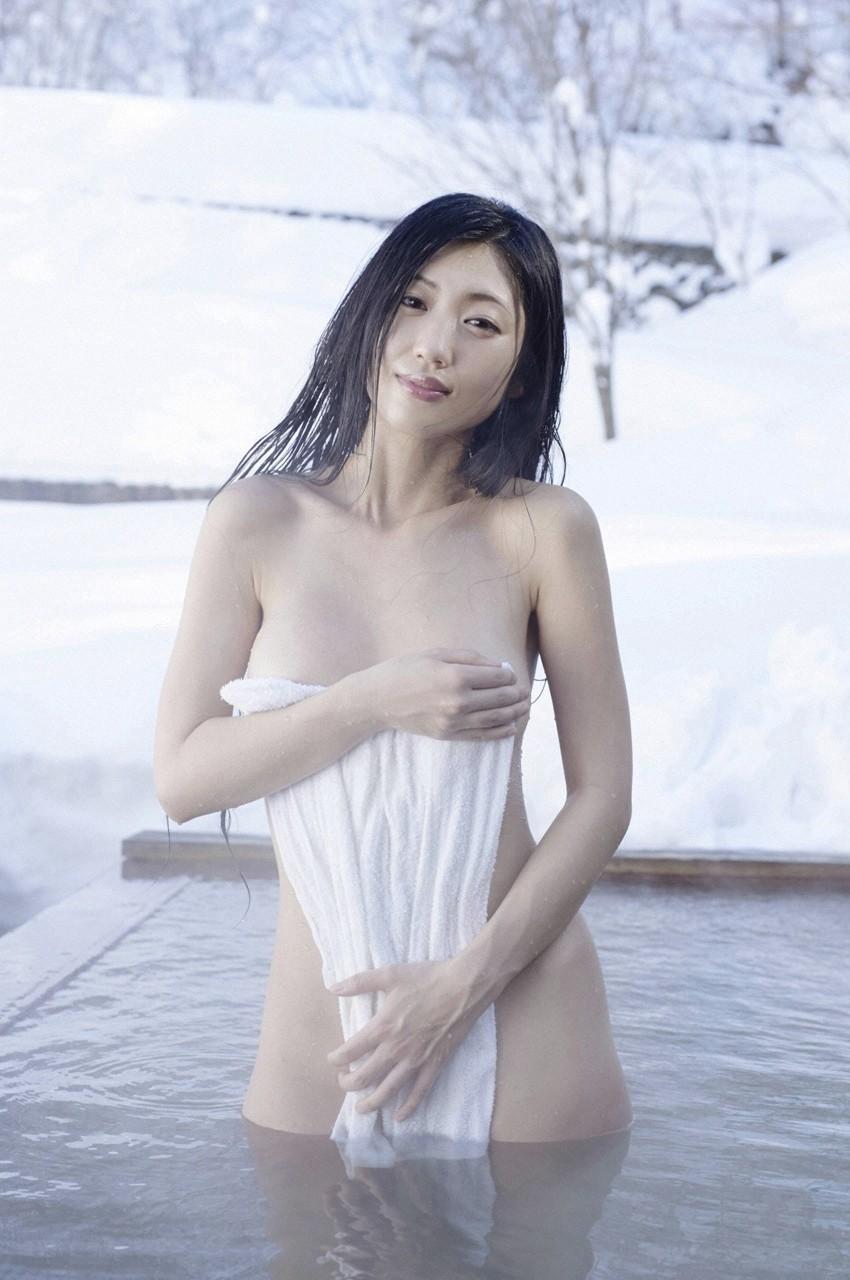 壇蜜 画像 まんこ 11