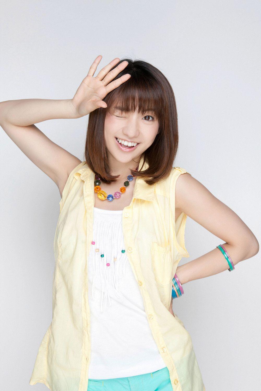 大島優子 渡辺麻友 画像 11