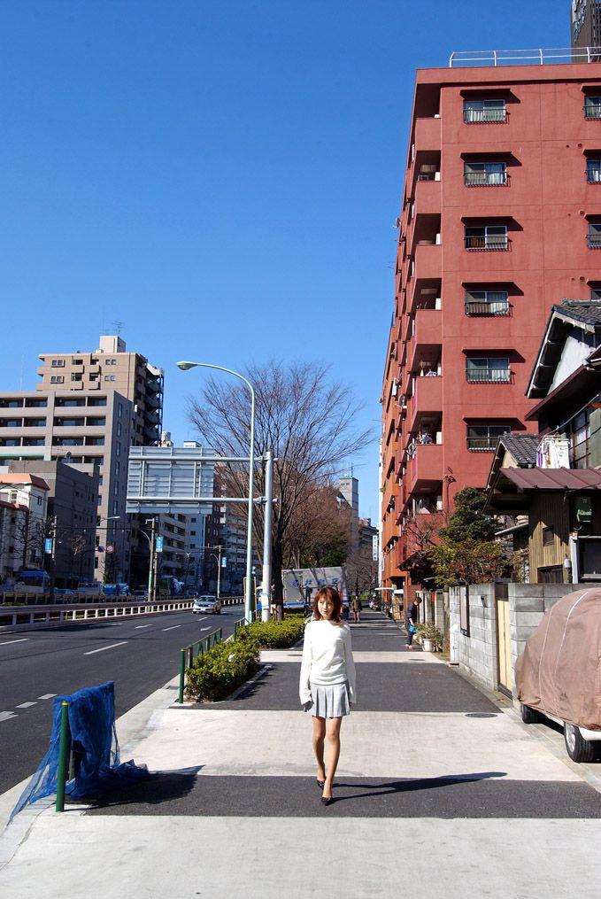 松島かえで 画像 11