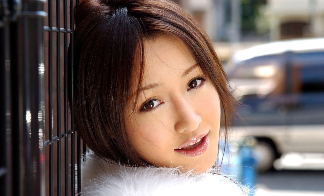 神咲アンナ 画像 11