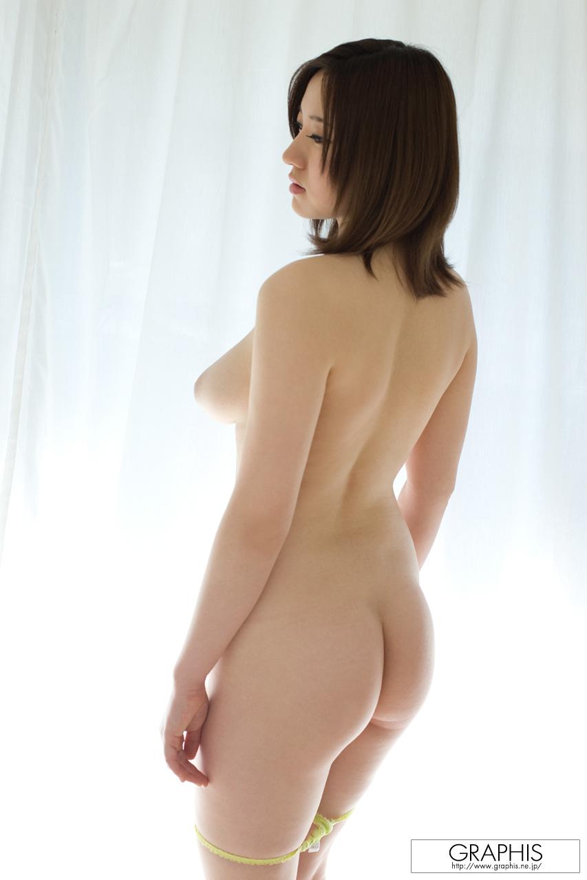 小沢アリス 画像 12
