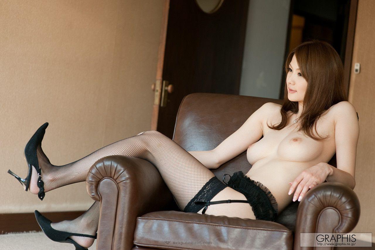 桐原エリカ 画像 12