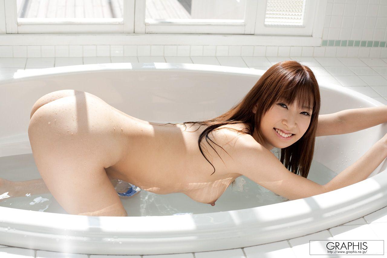 安藤美沙 画像 12