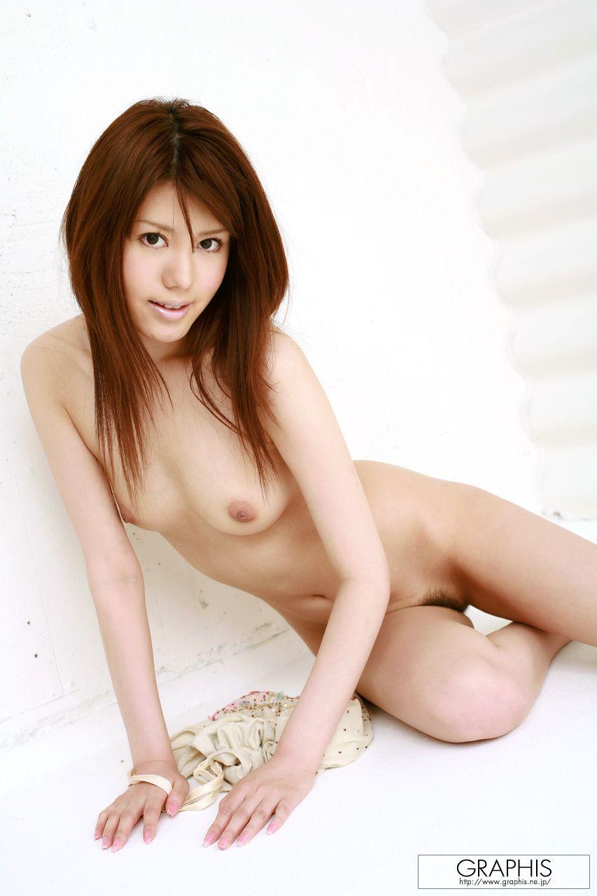 若瀬七海 画像 12