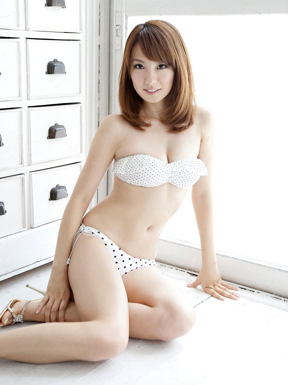 山本梓 画像 12
