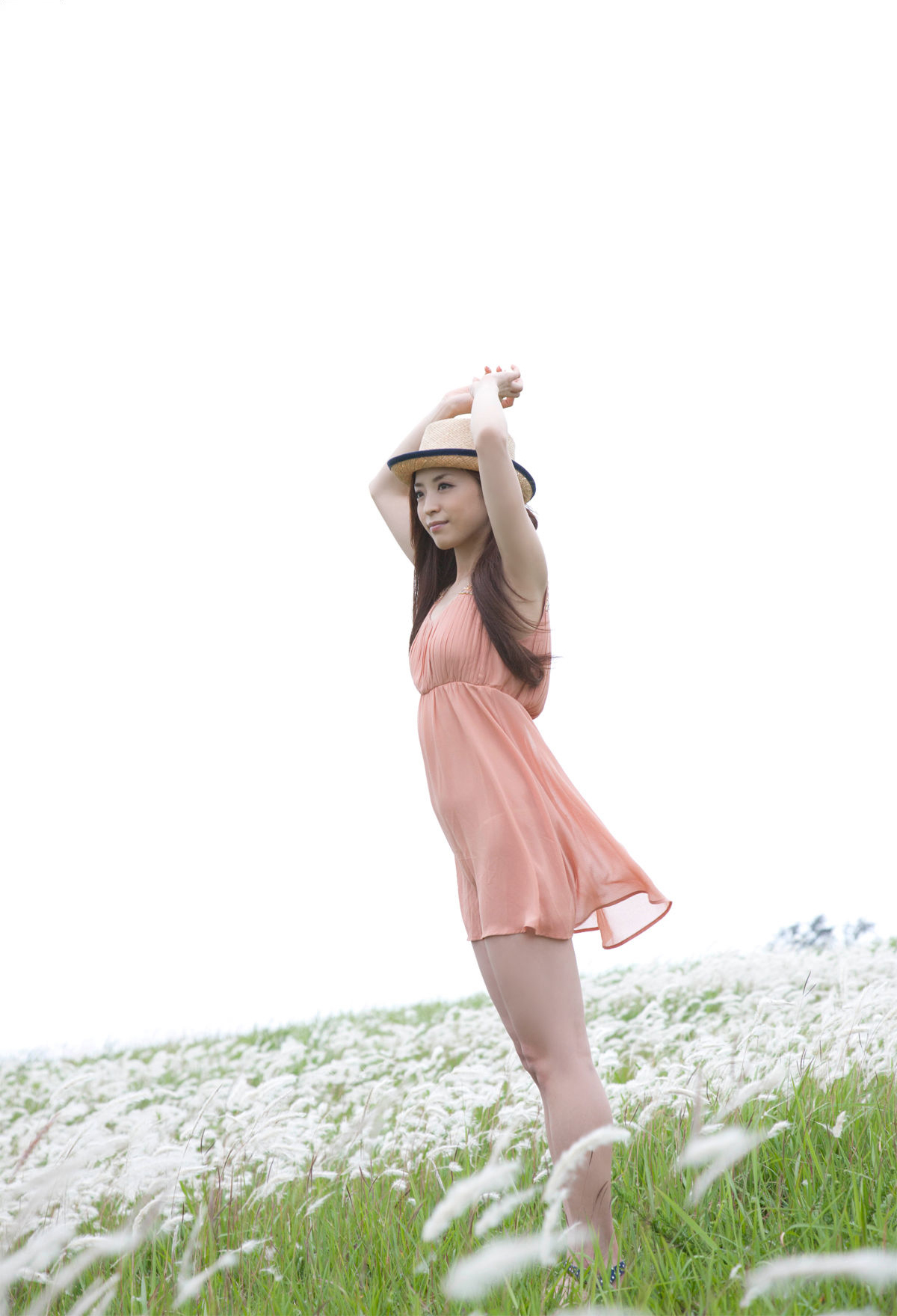 和田絵莉 画像 12