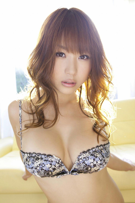 西田麻衣 過激 画像 12