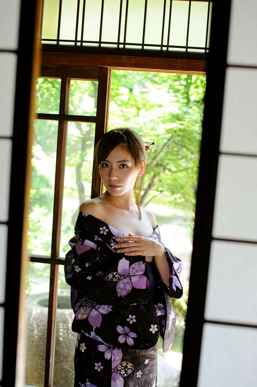 横山美雪(よこやまみゆき) 画像 12