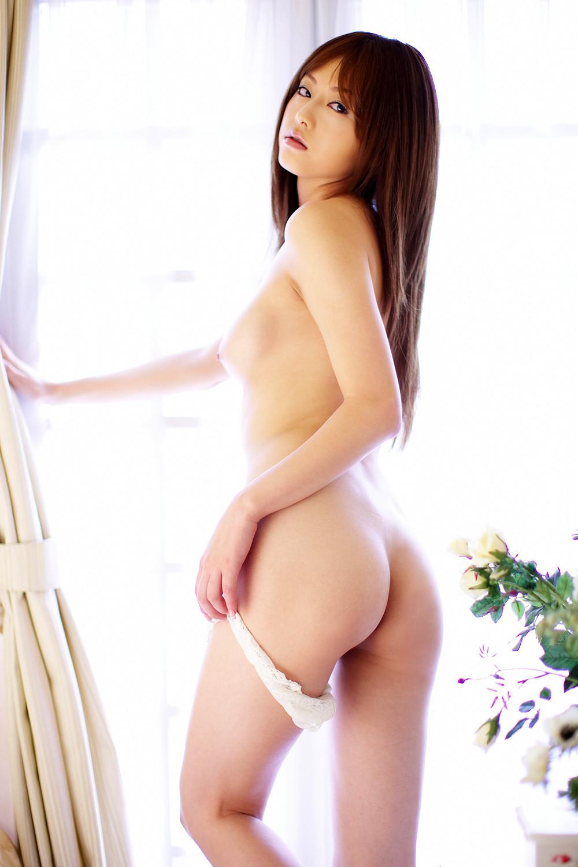 吉沢明歩 画像 12