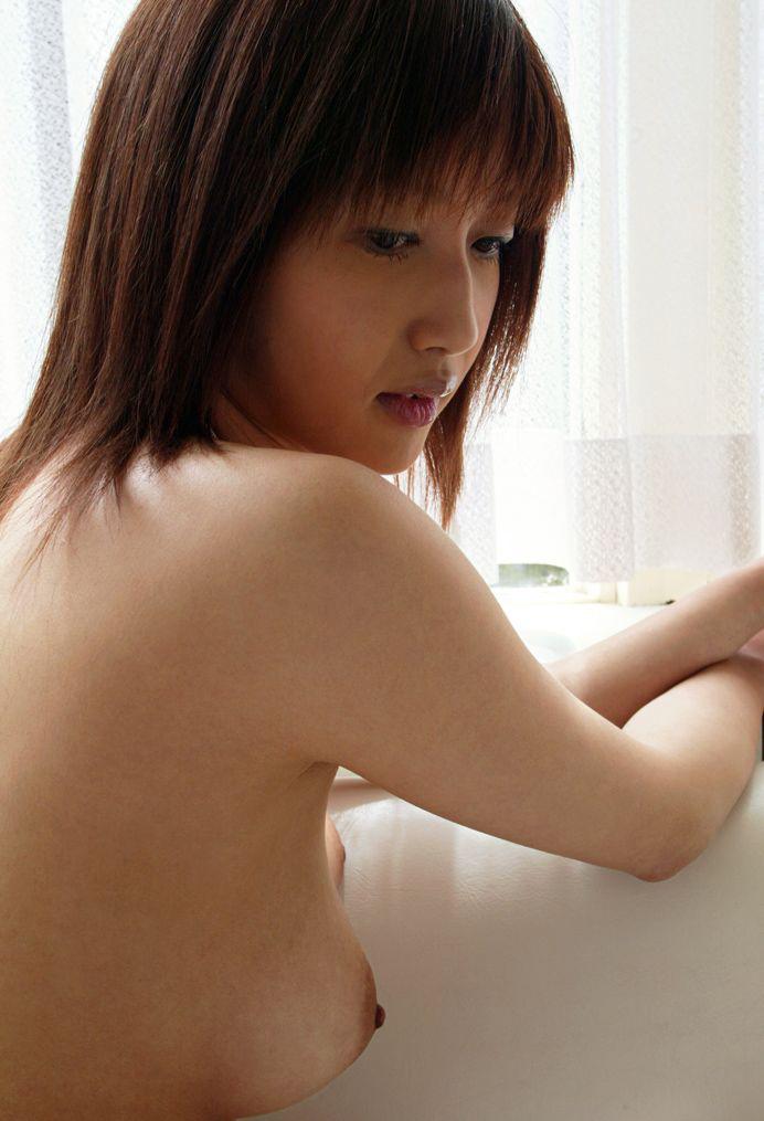 小森美王 画像 12