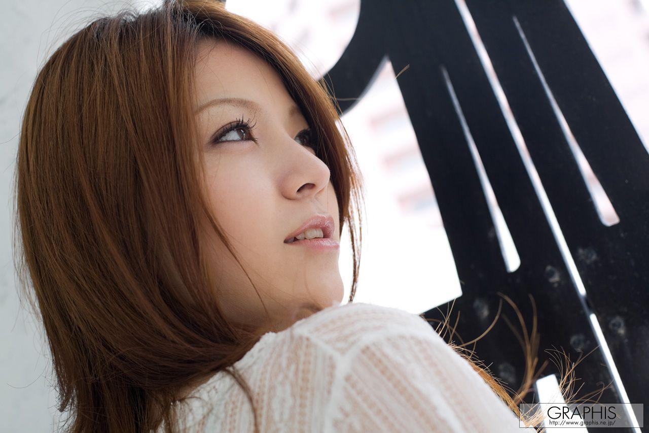 小泉梨菜 画像 13