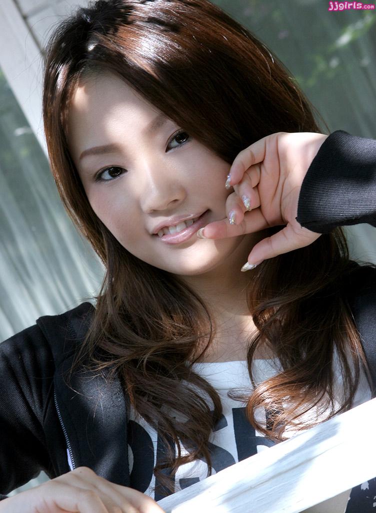 相内リカ 画像 13