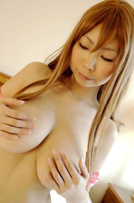 AV女優のエロ画像 13
