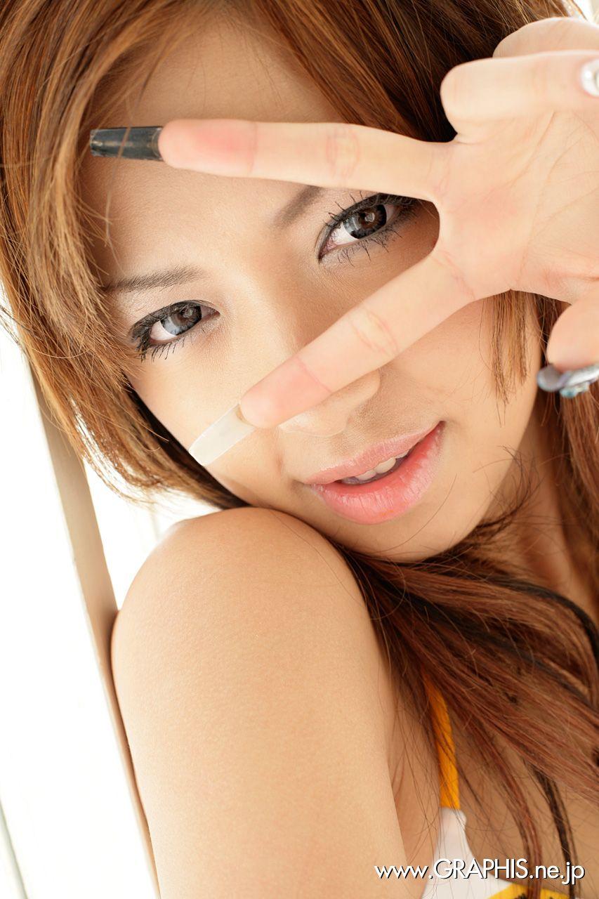 倖田梨紗 画像 13