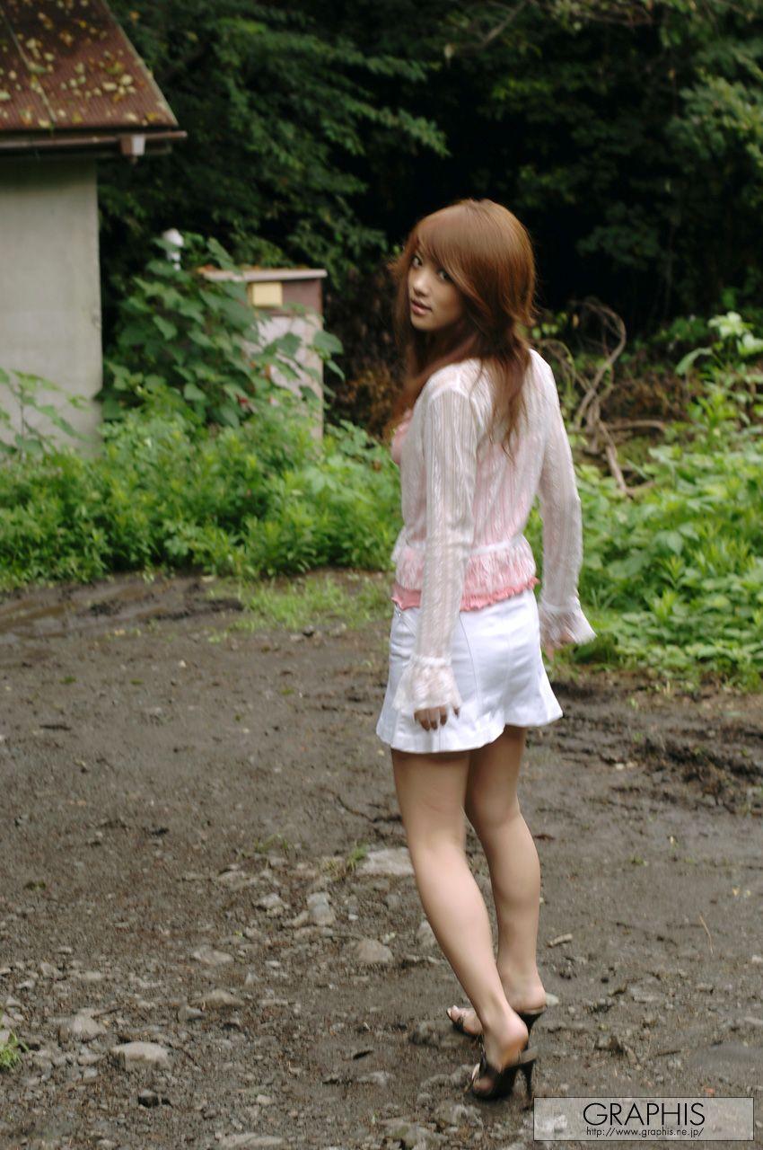 喜多村麻衣 画像 13