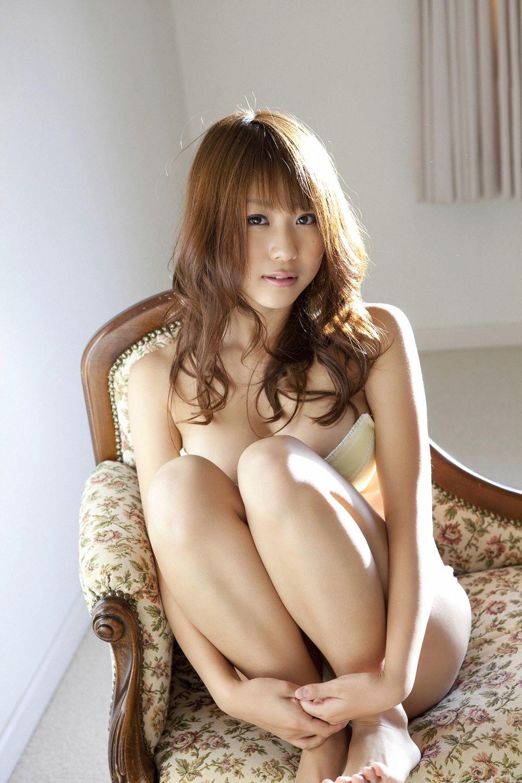 西田麻衣 最新 画像 13